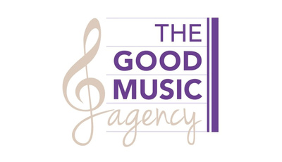 The Good Music Agency