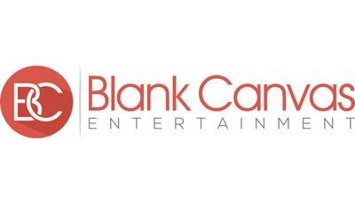 Blank Canvas Entertainment