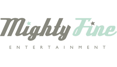 Mighty Fine Entertainment